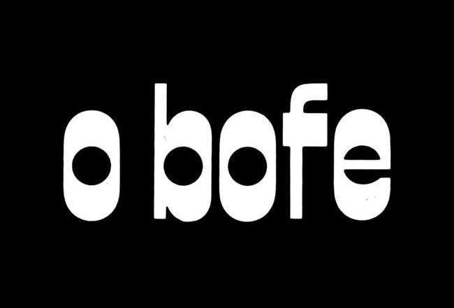 bofe_logo