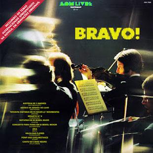 bravot2