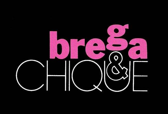 bregaechique_logo