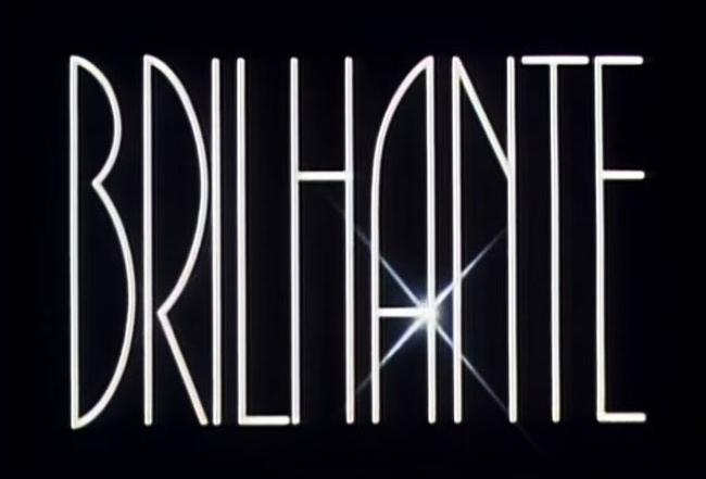 brilhante2