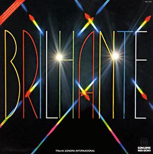 brilhantet2