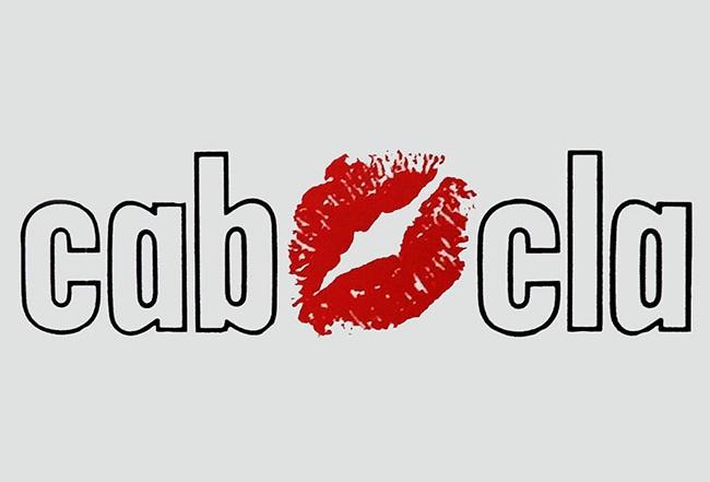 cabocla79_logo