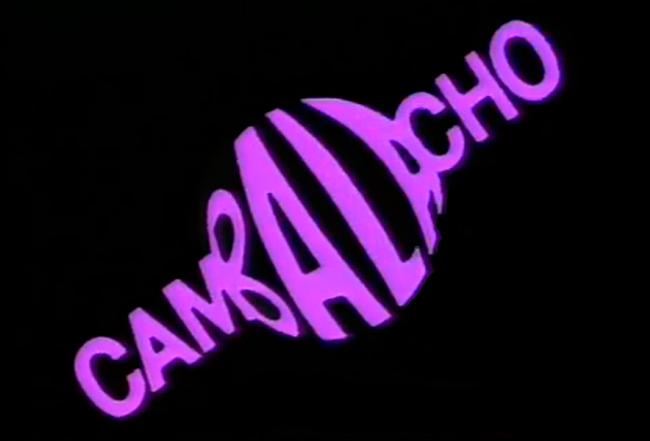 cambalacho_logo