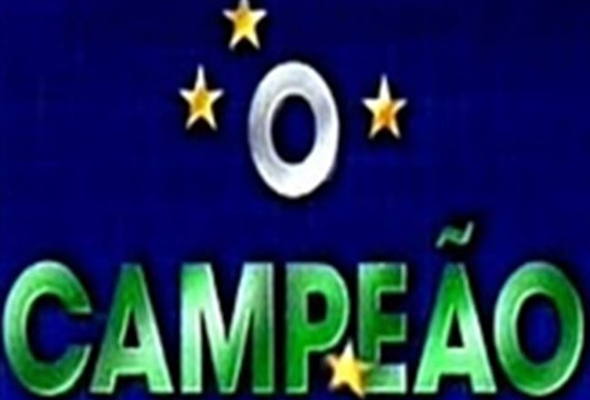 campeao96_logo