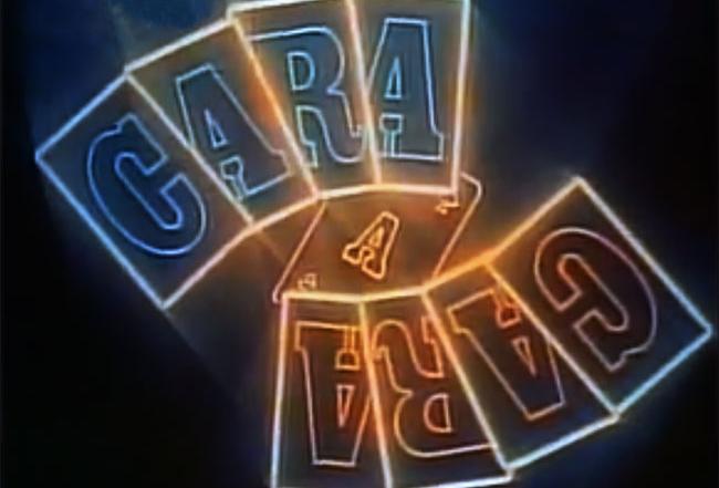 caraacara_logo