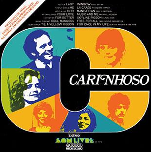 carinhosot2