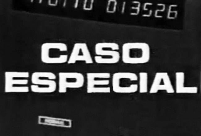 casoespecial_logo