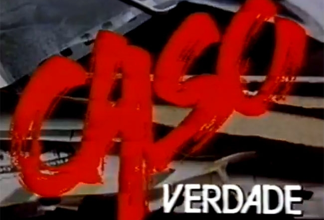 casoverdade_logo