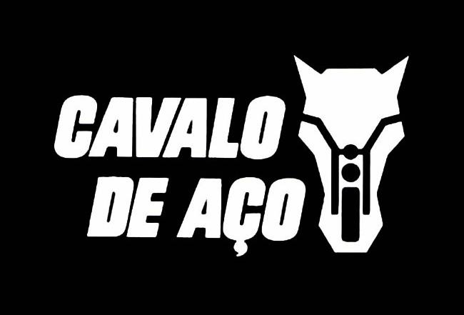 cavalodeaco_logo