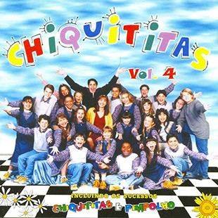 chiquititast5