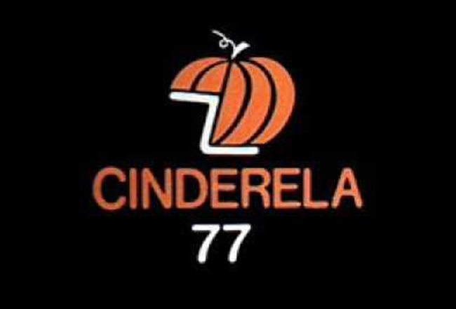 cinderela77_logo