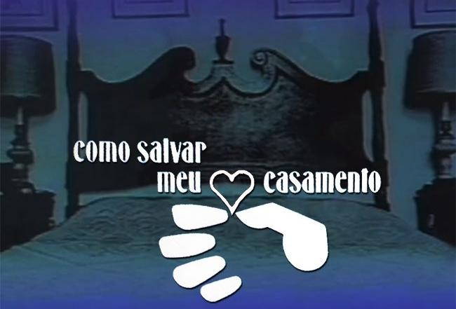 comosalvar
