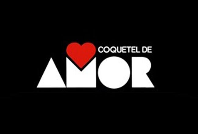 coqueteldeamor_logo