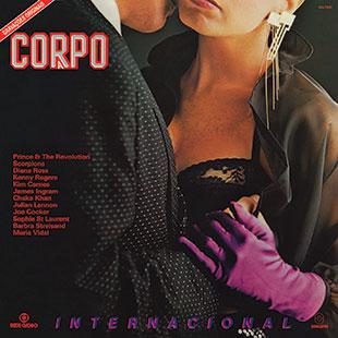 corpot2