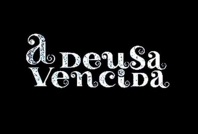 deusavencida65_logo