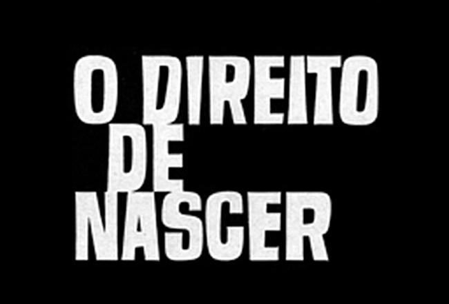 direitodenascer64_logo