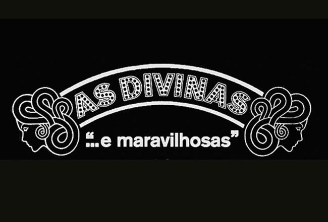 divinasemaravilhosas2