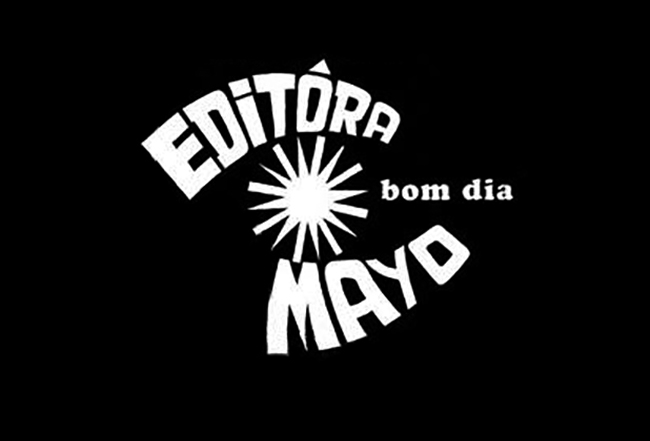 editoramayo