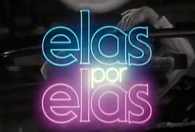 elasporelas_logo2