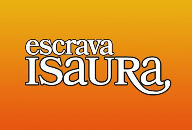 escravaisaura76_2