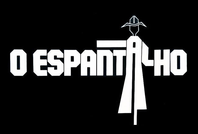 espantalho_logo