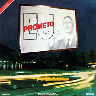 euprometot2