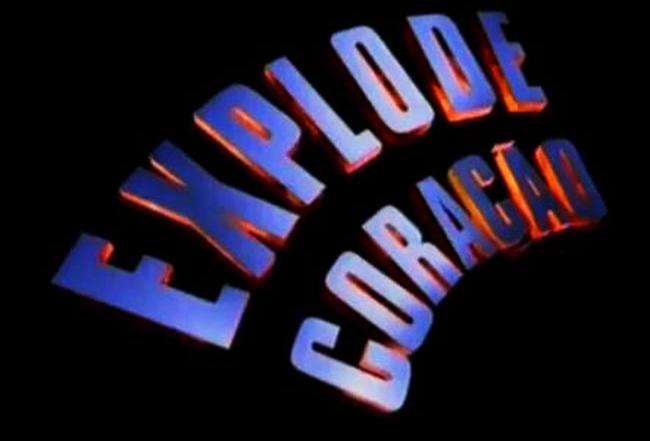 explodecoracao_logo