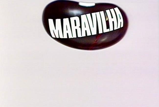 feijao_maravilha