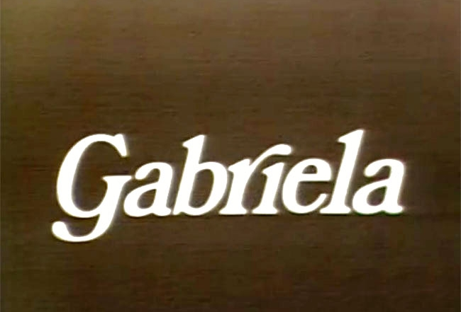 gabriela75