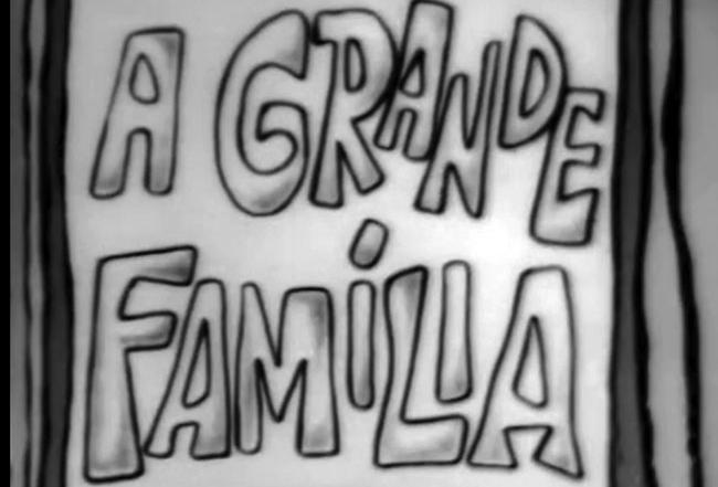 grandefamilia72_logo
