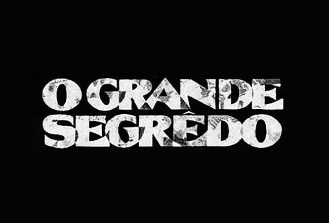 grandesegredo_logo