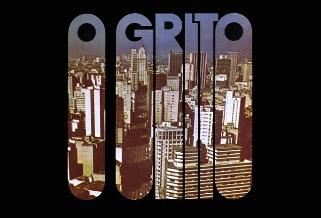 grito_logo2
