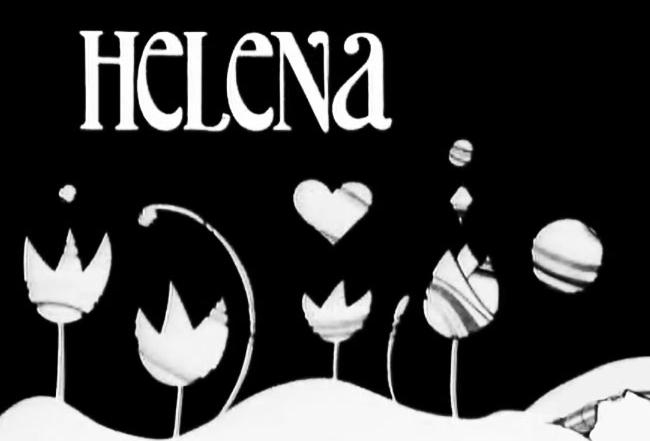helena75_logo