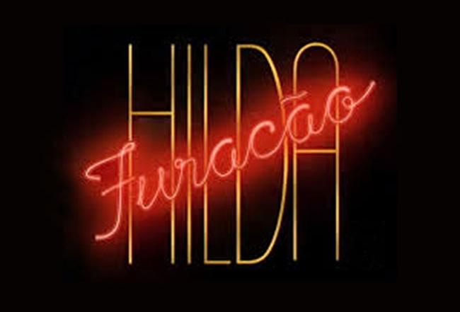 hildafuracao_logo