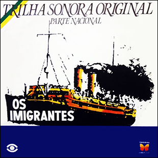 imigrantest1
