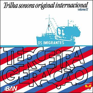 imigrantest10