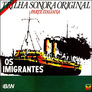 imigrantest3
