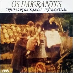 imigrantest5