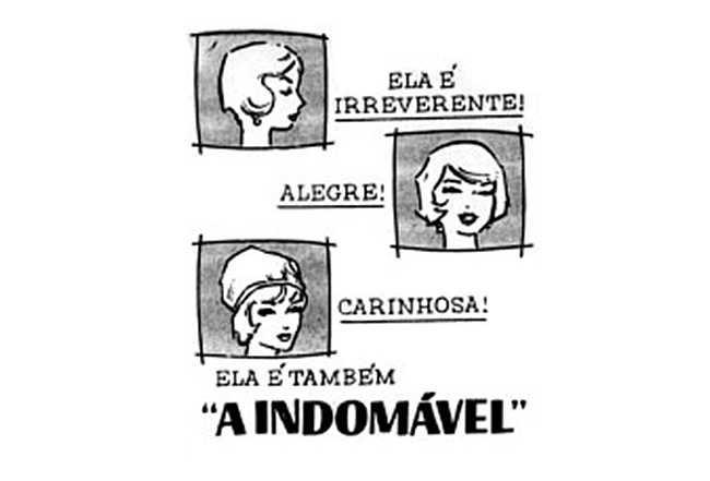 indomavel_logo