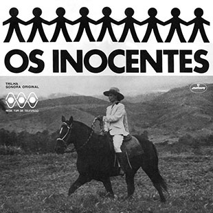 inocentest