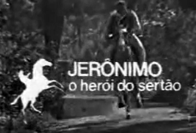 jeronimo72_logo