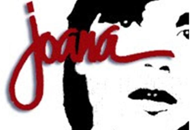 joana_logo