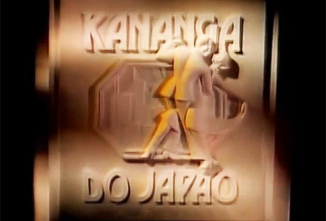 kanangadojapao_logo