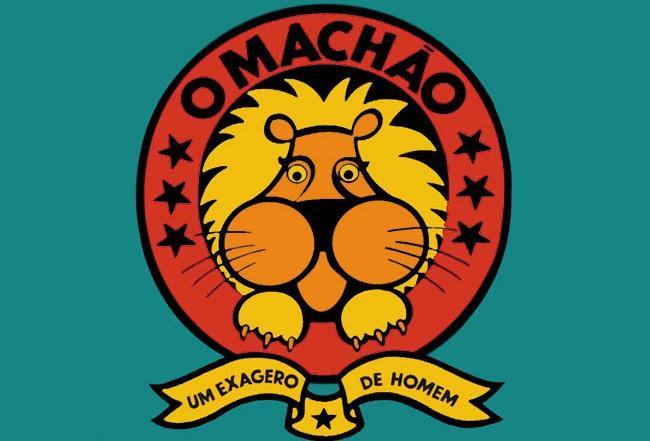 machao2