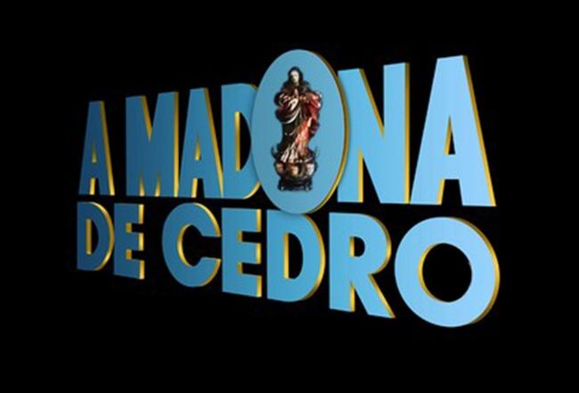 madonadecedro_logo