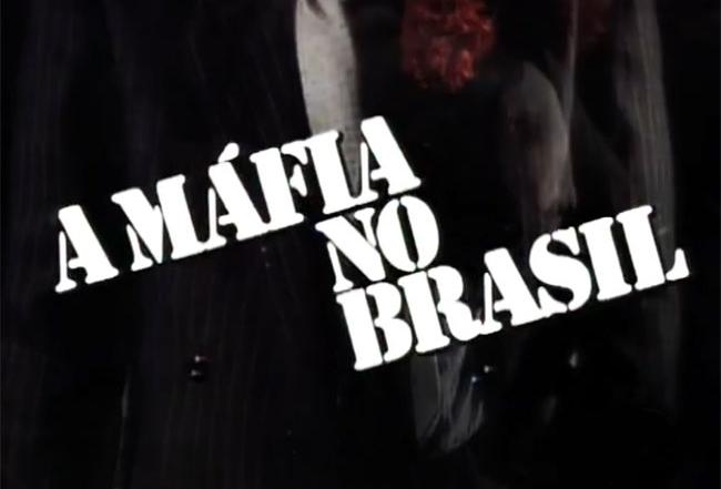 mafianobrasil_logo