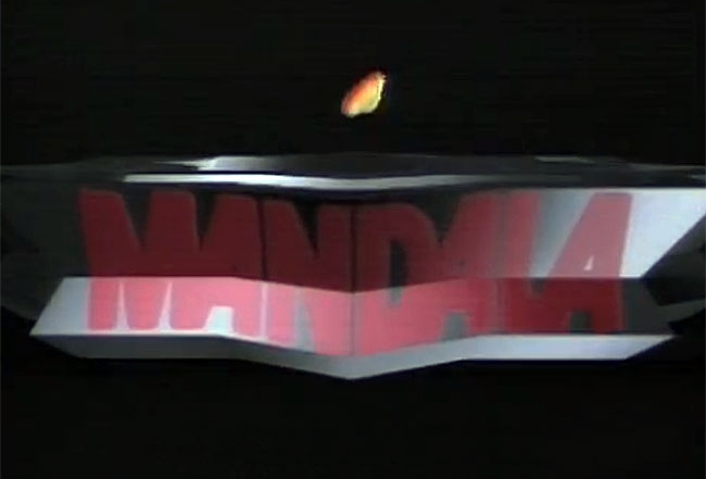 mandala_logo