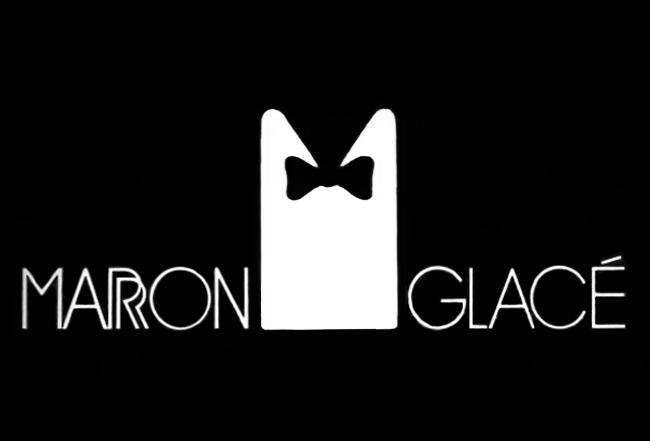 marron_glace