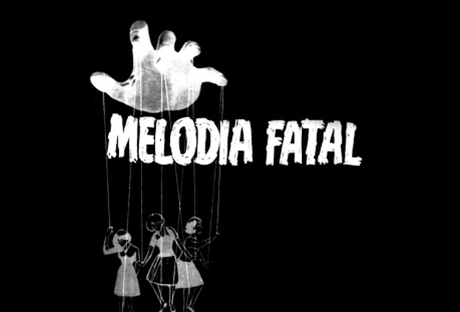 melodiafatal_logo