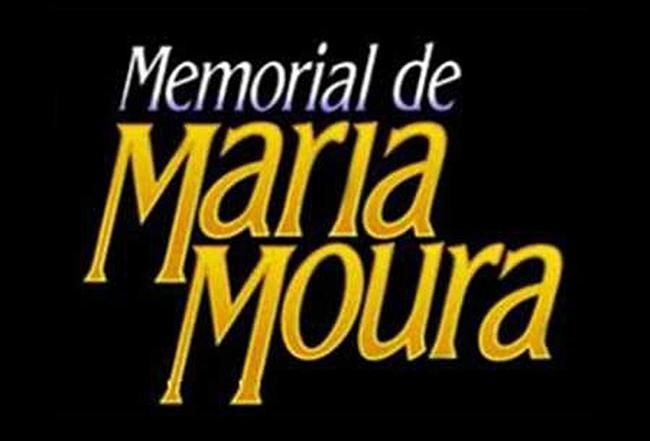 memorialmariamoura_logo
